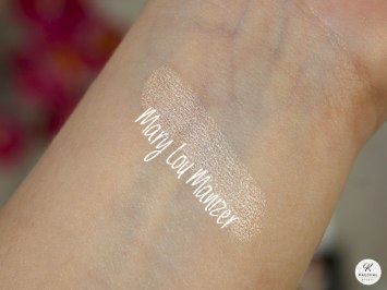 The-Balm-Mary-Lou-Manizer-Review-Swatches-02